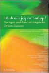 Christina Gustavson 142