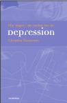 Depression, framsida, gammal2