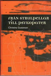 Christina Gustavson 12