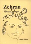 Zebran2