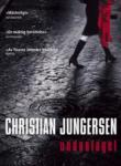 Christina Gustavson 221